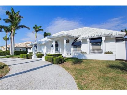 855 Inlet DR, Marco Island, FL