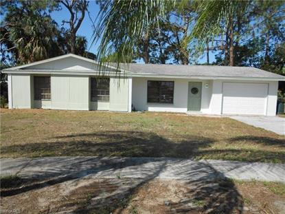 5849 Millay CT, North Fort Myers, FL