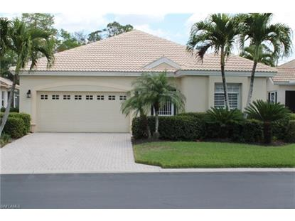 3736 Jungle Plum DR E Naples, FL MLS# 218029003