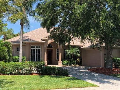 2034 Imperial CIR N Naples, FL MLS# 218029502