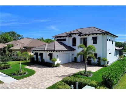 6905 Il Regalo CIR Naples, FL MLS# 218030225