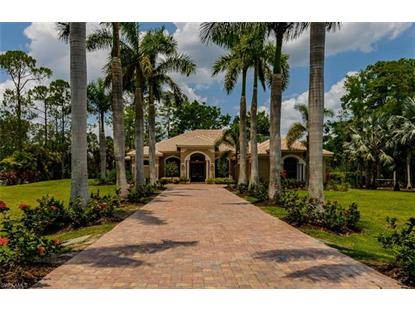 3875 NW 7th AVE, Naples, FL