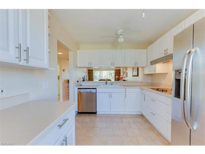 3031 Sandpiper Bay CIR Naples, FL MLS# 218031166
