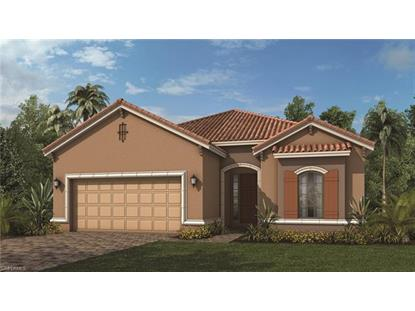 8477 SEVILLA CT Naples, FL MLS# 218031448