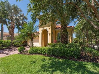 28830 Kiranicola CT Bonita Springs, FL MLS# 218032312