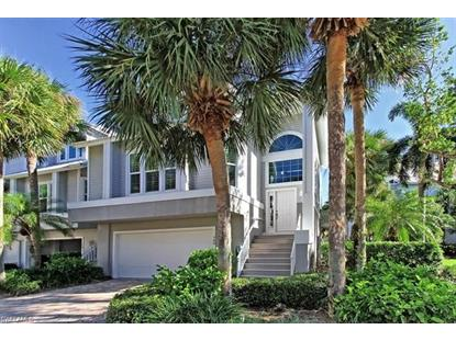 Address not provided Bonita Springs, FL MLS# 218032522