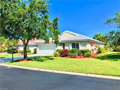 7449 Meldin CT Naples, FL MLS# 218032855