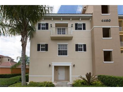 4450 Botanical Place CIR, Naples, FL