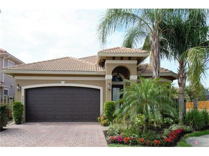 582 N 110th AVE, Naples, FL