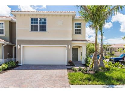 3809 Tilbor CIR, Fort Myers, FL