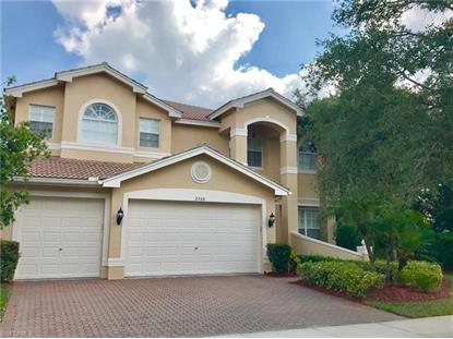 2300 Guadelupe DR, Naples, FL
