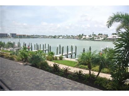 2400 N Gulf Shore BLVD Naples, FL MLS# 218034045