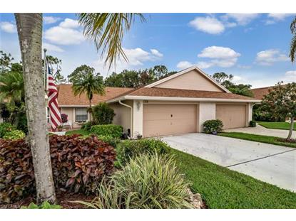 306 Kings WAY Naples, FL MLS# 218035034