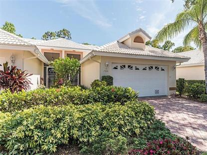 780 Wiggins Bay DR Naples, FL MLS# 218035325