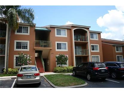 1270 Wildwood Lakes BLVD, Naples, FL