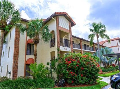 7300 Coventry CT, Naples, FL