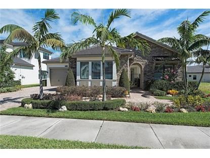 9323 Glenforest DR Naples, FL MLS# 218035873