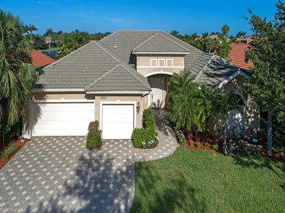 4959 Rustic Oaks CIR Naples, FL MLS# 218036839