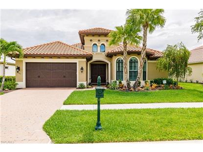 11985 Heather Woods CT Naples, FL MLS# 218036948