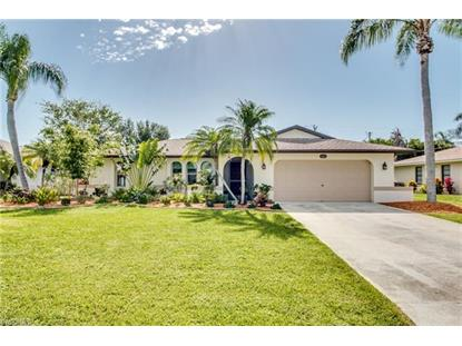 3415 SW 6th AVE, Cape Coral, FL