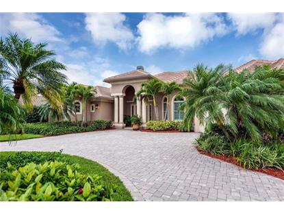 8933 lely island CIR Naples, FL MLS# 218037992
