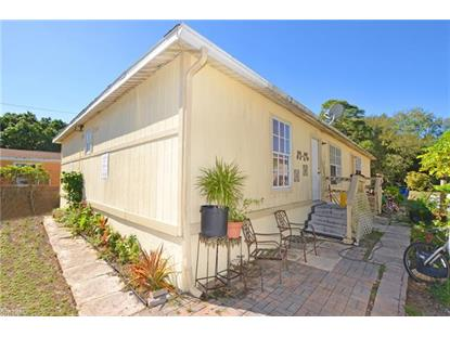 27550/552 Nevada ST, Bonita Springs, FL