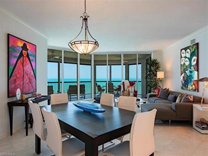 8473 Bay Colony DR Naples, FL MLS# 218038891