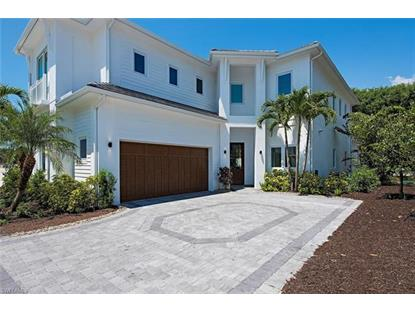 9177 MERCATO WAY, Naples, FL