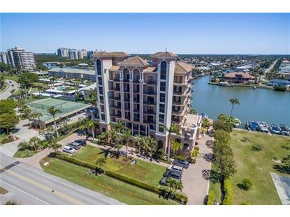 10620 Gulf Shore DR Naples, FL MLS# 218039420