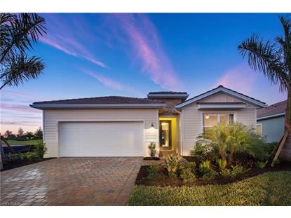 14600 Catamaran PL Naples, FL MLS# 218039944