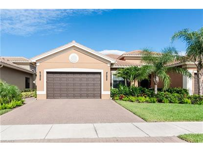 13479 Sumter LN Naples, FL MLS# 218040366