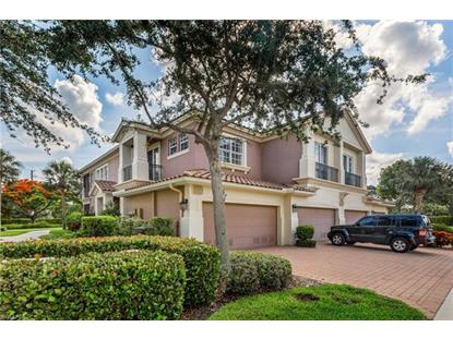 1320 Remington WAY Naples, FL MLS# 218040469