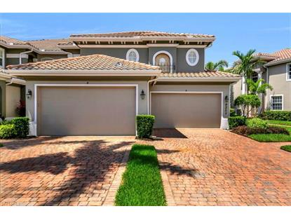 9350 Triana TER, Fort Myers, FL