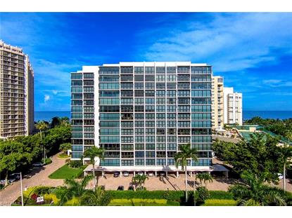 4031 Gulf Shore BLVD N Naples, FL MLS# 218040665