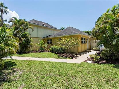 1210 Shady Rest LN, Naples, FL