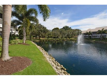 6371 Pelican Bay BLVD Naples, FL MLS# 218042021