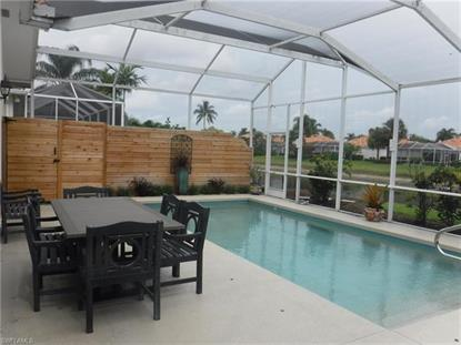 3485 Donoso CT Naples, FL MLS# 218043121