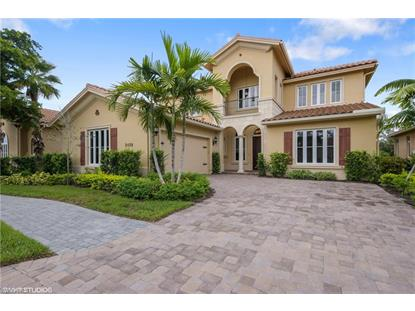 2139 Torino WAY Naples, FL MLS# 218043401
