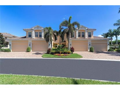 10241 Bellavista CIR Miromar Lakes, FL MLS# 218044905