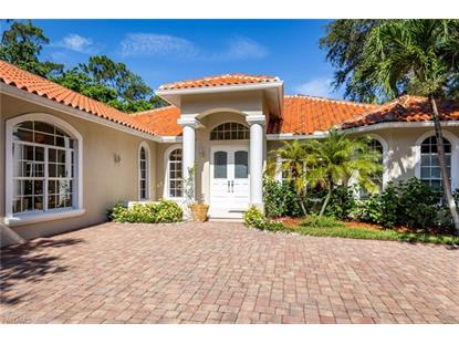 13945 Collier BLVD Naples, FL MLS# 218045138