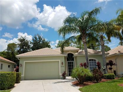 28369 Hidden Lake DR Bonita Springs, FL MLS# 218045310