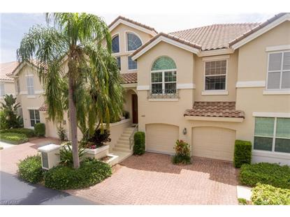 144 Colonade CIR Naples, FL MLS# 218046310