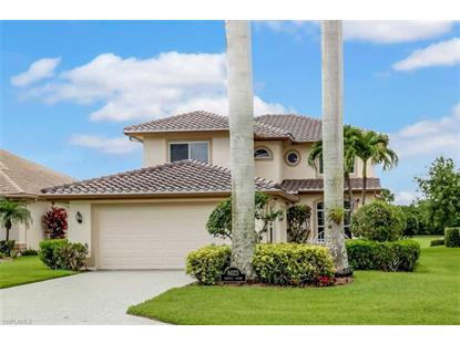6023 Fairway CT Naples, FL MLS# 218046341