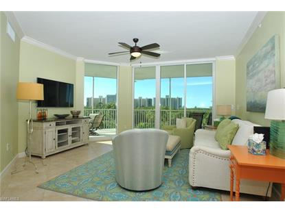 325 Dunes BLVD Naples, FL MLS# 218046536