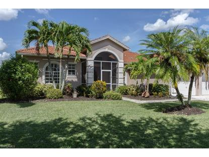 800 Grand Rapids BLVD Naples, FL MLS# 218046656