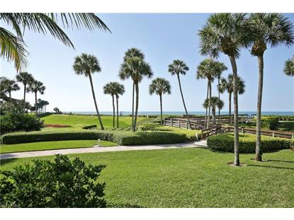4551 Gulf Shore BLVD N Naples, FL MLS# 218047103