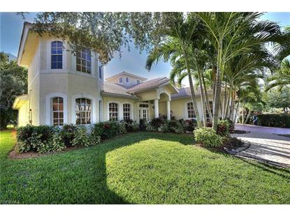 12830 Yacht Club CIR Fort Myers, FL MLS# 218047280