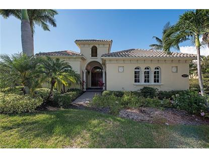 3275 Hyacinth DR Naples, FL MLS# 218048161
