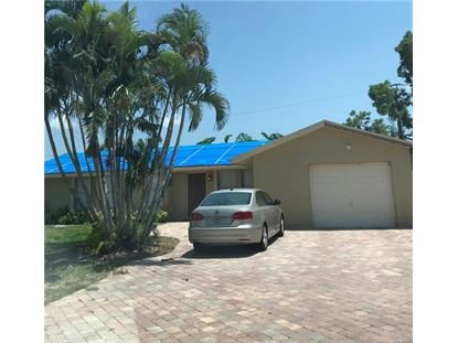 1060 Alhambra CIR Naples, FL MLS# 218048234