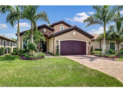 11119 St Roman WAY Bonita Springs, FL MLS# 218049078